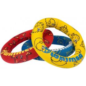 Kroužky na potápění Waimea 3 kusy