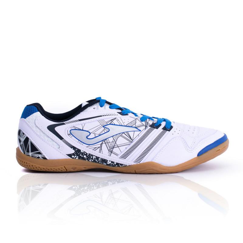 Sálová obuv Joma Maxima Flexo 802 Indoor