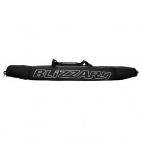 Vak na lyže Blizzard Ski Bag Premium na 1 pár 145 - 165 cm