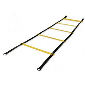 Proskakovačka agility žebřík SMJ Sport PA010