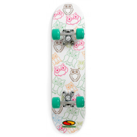 Skateboard SMJ Sport Robot UT-2406