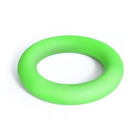 Ringo kroužek Vinex VTR-060 Green