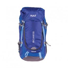 Tréninkový batoh Nuui Biscanr 55 l