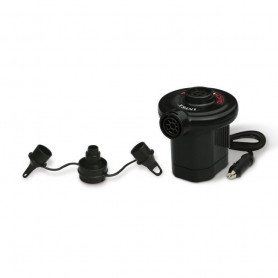 Elektrická pumpa Intex Black 12V