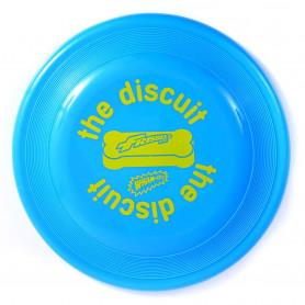 Létajicí talíř Frisbee Wham-O Fastback 100 g Yellow