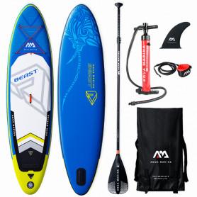 Paddleboard Aqua Marina Beast (320 cm) BT-18BE 2019