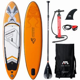 Paddleboard Aqua Marina Magma (330 cm) BT-19MAP 2019