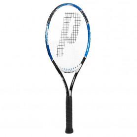 Tenisová raketa Prince Wimbledon BL/BK
