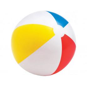 Nafukovací plážový míč Intex 51 cm