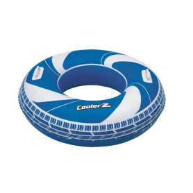 Plavecký kruh Bestway Coller Z 102 cm Blue