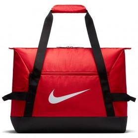 Sportovní taška Nike Academy Team BA5505-657/S