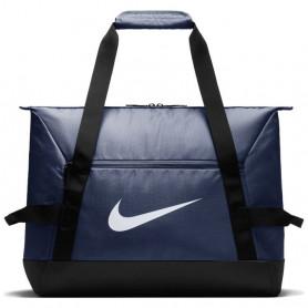 Sportovní taška Nike Academy Team BA5505-410/S