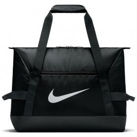 Sportovní taška Nike Academy Team Black BA5505-010/S