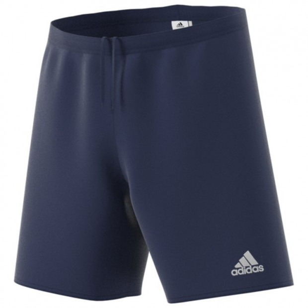Pánské sportovní kraťasy Adidas Parma Blue AJ5883