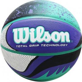 Basketbalový míč Wilson 21 Series 295 WTB2101XB07