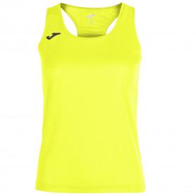 Dámské tílko Joma Siena Yellow Fluor 900703.060
