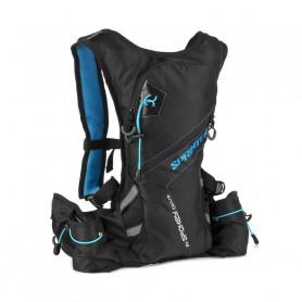 Cyklistický a běžecký batoh Spokey Sprinter 5l