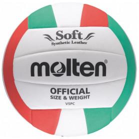 Volejbalový míč Molten V5PC / 5