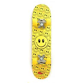 Skateboard SMJ Sport Smile UT-2406 Junior