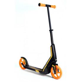 Koloběžka Jdbug MS185 Pro Orange