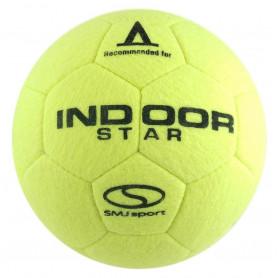 Halový míč SMJ Sport Star 5 chlupatý