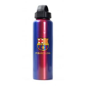 Láhev na pití FC Barcelona 600ml 40A