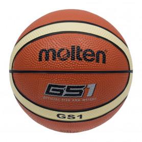 Basketbalový míč Molten BGG7X-X