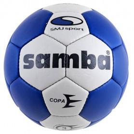 Míč na házenou SMJ Sport Samba Copa Men 3, velikost 3