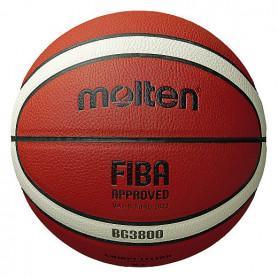Basketbalový míč Molten B7G3800