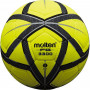 Halový míč Molten F5G3300 Felting