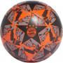Fotbalový míč Adidas Finale FC Bayern Capitano DY2543, velikost 5
