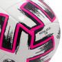 Fotbalový míč Adidas Uniforia Club FR8067, velikost 4