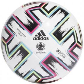 Fotbalový míč Adidas Uniforia League JR 350 gr FH7351, velikost 5
