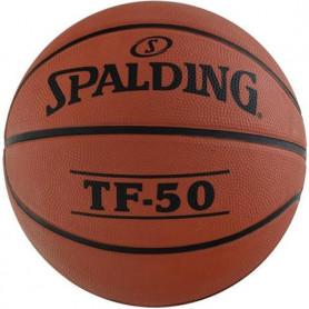 Basketbalový míč Spalding NBA TF-50 73852Z, velikost 5