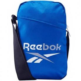 Taška přes rameno Reebok Training Essentials City FL5123