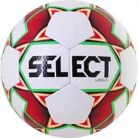 Fotbalový míč Select Lega 1216