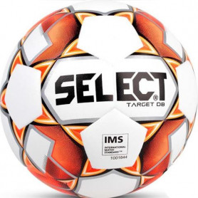 Fotbalový míč Select Target DB IMS 5