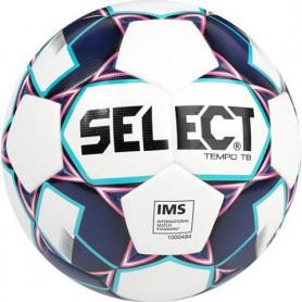 Fotbalový míč Select Tempo 5 IMS 2019