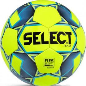 Fotbalový míč Select Team 5 Fifa 2019