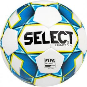 Fotbalový míč Select Numero 10 FIFA 5 2019 15007