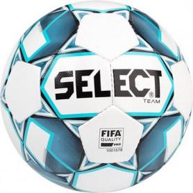 Fotbalový míč Select Team 5 FIFA 2019 15008