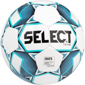 Fotbalový míč Select Team 5 IMS 2019 14924