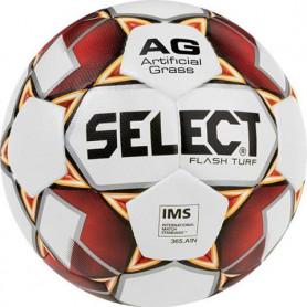Fotbalový míč Select Flash Turf 5 2019 IMS 14990
