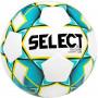 Fotbalový míč Select Future Light DB 4 14992 bílo-modro-žlutá