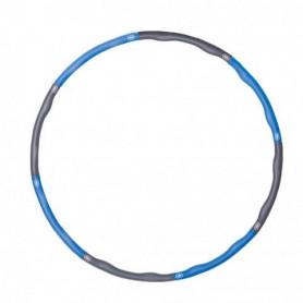 Hula Hoop obruč Springos FA0068 100 cm