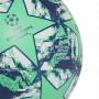 Fotbalový míč Adidas Finale Real Madrid Capitano DY2541 velikost 4