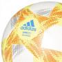 Fotbalový míč Adidas Conext 19 Top Capitano E ED4934 velikost 5