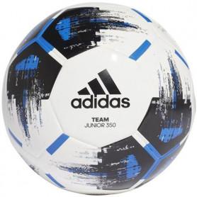 Fotbalový míč Adidas J350 CZ9573 velikost 5