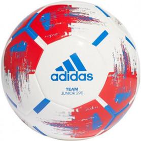 Fotbalový míč Adidas J290 CZ9574 velikost 5