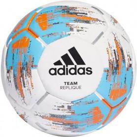 Fotbalový míč Adidas TEAM Replique CZ9569 velikost 4